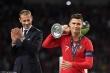 Ronaldo không ghi bàn, Bồ Đào Nha đánh bại Hà Lan giành cúp Nations League