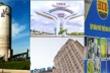 4 'ông lớn' Hud, Sông Đà, Vicem, Idico của Bộ Xây dựng sắp cổ phần hoá