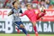 Đội bóng hạng Nhất khiến Sài Gòn FC choáng váng ở Cúp Quốc gia
