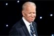 Ông Biden được tuyên thắng cử Tổng thống Mỹ