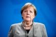 Thủ tướng Đức kêu gọi dân đoàn kết, chống thách thức lớn nhất sau Thế chiến 2