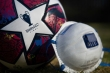 UEFA cân nhắc tổ chức chung kết Champions League muộn 3 tháng