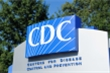Vì sao CDC Mỹ mở văn phòng khu vực ở Hà Nội?
