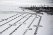 Khủng hoảng năng lượng ở châu Âu: Nga là 'thủ phạm' hay kẻ nắm bắt cơ hội?