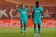 Messi tỏa sáng, Barca đại thắng ngày trở lại
