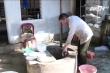 Nước nhiễm mặn sau bão số 10, cuộc sống dân Hà Tĩnh chồng chất khó khăn