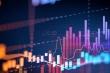 Tháng 4, chứng khoán xanh trở lại, có nên đầu tư?