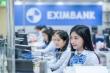 Eximbank hạ một loạt chỉ tiêu kinh doanh