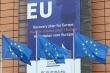 EU chi 400 triệu Euro cho sáng kiến mua vaccine COVID-19