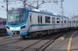 Tháng 10 đưa tàu Metro Số 1 về TP.HCM