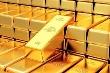 Giá vàng đầu tuần tiếp tục giảm