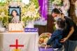 'Nghệ sĩ muốn lập quỹ giúp đỡ bé Lavie sau khi Mai Phương qua đời'