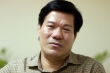 Nóng: Bắt Giám đốc CDC Hà Nội và 6 người liên quan