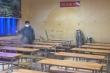 Vĩnh Phúc cách ly 6 học sinh, 2 giáo viên tiếp xúc với người dương tính virus corona