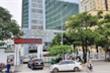 Giám đốc CDC Hà Nội nhận tội, xin nộp lại tiền nâng giá máy xét nghiệm COVID-19