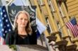 Nga trục xuất phát ngôn viên Đại sứ quán Mỹ