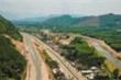 Chính phủ chi hơn 52 triệu USD trả nợ cho 2 dự án giao thông