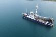Philippines tố hải quân Trung Quốc ngụy trang thành ngư dân hoạt động ở Trường Sa