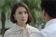 Hướng dương ngược nắng tập 16: Kiên đòi chia tay Châu