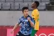 Nhận định bóng đá Nhật Bản vs Mexico bảng A Olympic Tokyo