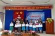 Quỹ Toyota Việt Nam trao tặng học bổng 'vòng tay nhân ái' tại tỉnh Quảng Ngãi