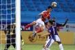 Không đội nào ở V-League thua Hà Nội FC thường xuyên như CLB TP.HCM