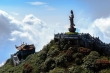Ưu đãi lớn cho du khách 6 tỉnh Tây Bắc từ khu du lịch Sun World Fansipan Legend