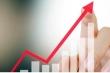 Hai kịch bản tăng trưởng kinh tế Việt Nam thời corona: Thấp hơn mục tiêu đề ra