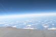 Ngắm khung cảnh Trái Đất từ tầng bình lưu trên buồng lái tiêm kích MiG-31