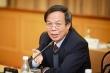 Hội đồng thẩm định từng khuyến cáo 'sạn', vì sao tác giả Tiếng Việt 1 không sửa?