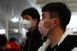 Minh oan 8 người Vũ Hán loan tin đầu tiên về virus corona