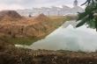 Trồng dưa trái phép trong nhà máy nước sạch: 'Không hoàn thiện pháp lý thì phải bỏ'