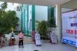 Thêm 11 bệnh nhân COVID-19 ở Quảng Nam xuất viện