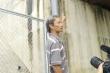 Đề xuất khen thưởng lão nông tố cáo nhà thầu Trung Quốc gian dối trong thi công cao tốc Đà Nẵng – Quảng Ngãi