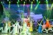 Nhà hát Ca múa nhạc VN - cánh chim không mỏi của nền nghệ thuật Việt