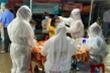Đồng Nai thêm 15 người dương tính SARS-CoV-2, cảnh báo nguy cơ từ chợ cá Hoá An