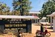 Cụ ông chết bất thường sau tiêm thuốc tại trung tâm y tế: Sở Y tế Gia Lai vào cuộc