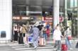 Đà Nẵng đón người dân từ TP.HCM về miễn phí bằng máy bay