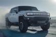 Siêu phẩm GMC Hummer EV 2022 lộ diện với công suất 1.000 mã lực