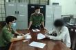 Bà Rịa - Vũng Tàu: Nam thanh niên đi mua 3 trái ổi, đăng clip xúc phạm công an