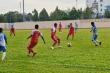 Giải bóng đá sinh viên SV-League 2020 sẵn sàng tái khởi động