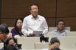 Ông Hà Sỹ Đồng được giao nhiệm vụ Chủ tịch UBND tỉnh Quảng Trị