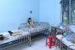 Sức khỏe 26 em bé ở chùa Kỳ Quang 2 nhập viện vì ngộ độc thực phẩm giờ ra sao?