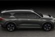 Vì sao mẫu xe điện tự hành của VinFast trở thành tâm điểm giới bình xe quốc tế?