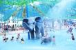 Những địa điểm vui chơi hấp dẫn cho bé ở Hà Nội ngày Quốc tế Thiếu nhi 1/6