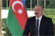 Tổng thống Azerbaijan kêu gọi Armenia trả lại đất để đổi lấy hòa bình