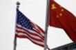 Trung Quốc và Mỹ bất ngờ hợp tác sau cuộc đàm phán căng thẳng ở Alaska