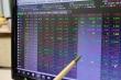 Chứng khoán 20/1: VN-Index 'nhảy múa' liên tục, nhà đầu tư thót tim