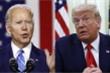 Truyền thông Mỹ 'hạ' Trump, 'nâng' Biden trong cuộc tranh luận gián tiếp?