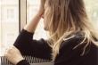 Cảnh báo: Độc thân lâu ngày làm tăng nguy cơ sa sút trí tuệ